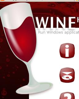 वाइन ने बनाया लिनक्स को इस्तेमाल में और व्यवहारिक