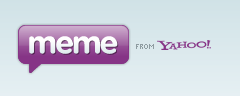 अब Twitter की  तरह Yahoo Meme