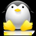 बैंक खाते को  मेलावेयर व हैकिंग से बचाने  के लिए लिनक्स लाइव सी डी का इस्तेमाल करें