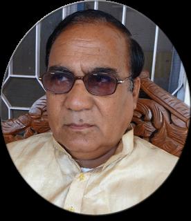 रिछपाल सिंह कविया : परिचय