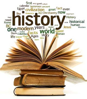 भारत के प्रमाणिक इतिहास-लेखन में अवरोधक तत्व
