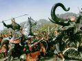 माण्डण युद्ध, जब राजपूत व जाटों ने मिलकर सबक सिखाया मुगलों को