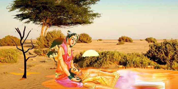 हठीलो राजस्थान- 9