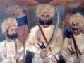 लोक कथाओं में स्वतंत्रता इतिहास