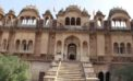 रामगढ  सेठान के गंगा माई मंदिर से जुड़ा है एक सेठानी का रोचक किस्सा